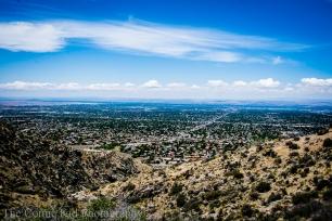 Albuquerque-12