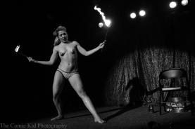 Burlesque-101