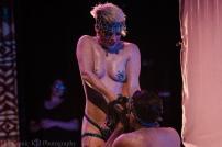Burlesque-145