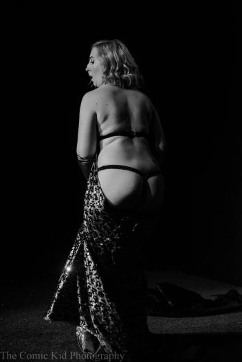 Burlesque-168