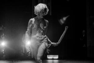 Burlesque-31