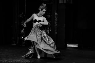 Burlesque-44