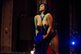 Burlesque-54