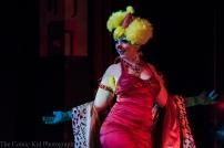 Burlesque-61