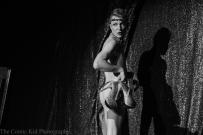 Burlesque-73