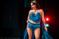 Burlesque-8