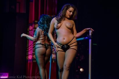 Burlesque-95