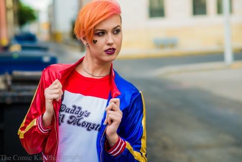 Caprica Harley-0075