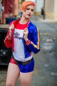 Caprica Harley-0077