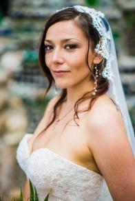 weddings-18