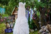 weddings-2