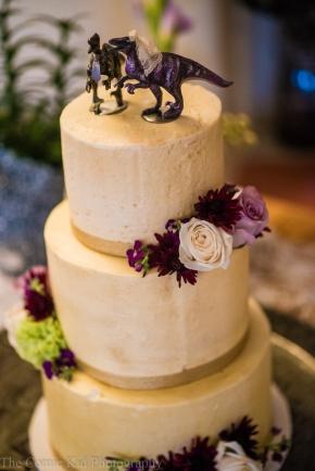 weddings-20