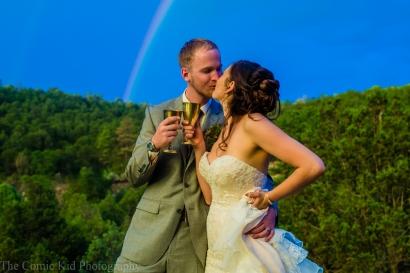 weddings-21